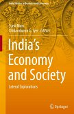 India's Economy and Society: Lateral Explorations