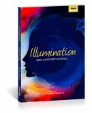 Illumination - Dein Antwort-Journal