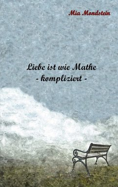 Liebe ist wie Mathe