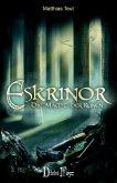 Eskrinor - Die Macht der Runen
