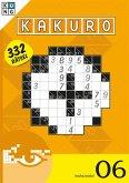 Kakuro 06