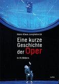 Eine kurze Geschichte der Oper