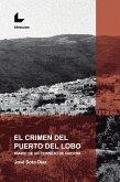 El crimen del Puerto del Lobo (eBook, ePUB)