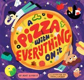 A Pizza With Everything On It (eBook, ePUB)
