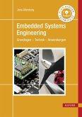 Embedded Systems Engineering (eBook, PDF)