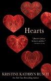Hearts (eBook, ePUB)