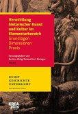 Vermittlung historischer Kunst und Kultur im Elementarbereich (eBook, PDF)