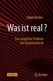 Was ist real? (eBook, PDF)