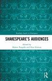 Shakespeare's Audiences (eBook, PDF)