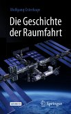 Die Geschichte der Raumfahrt (eBook, PDF)