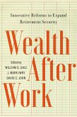 Wealth After Work (eBook, ePUB)