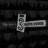 The Better Life-20th Anniversary (Ltd.2cd)