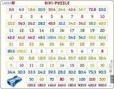 Division (Kinderpuzzle)