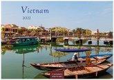Vietnam 2022 - Format S