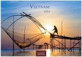 Vietnam 2022 - Format L