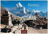 Nepal 2022 - Format S