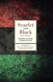 Scarlet and Black, Volume Three: Making Black Lives Matter at Rutgers, 1945-2020
