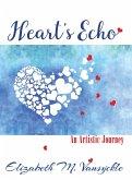 Heart's Echo