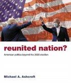 Reunited Nation?