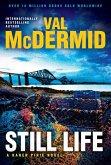 Still Life: A Karen Pirie Novel