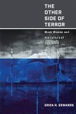 The Other Side of Terror
