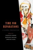 Time for Reparations: A Global Perspective