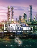 The Project Engineer's Toolkit Process Industries Edition