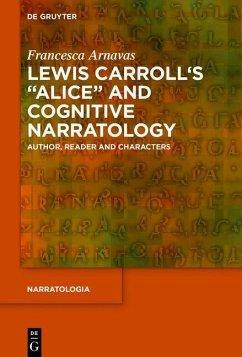 Lewis Carroll's