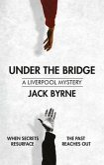 Under the Bridge (eBook, ePUB)
