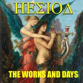 The Works and Days (MP3-Download)
