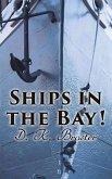 Ships in the Bay! (eBook, ePUB)