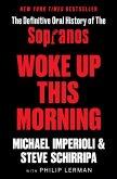 Woke Up This Morning (eBook, ePUB)