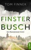 Finsterbusch (eBook, ePUB)