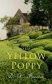 The Yellow Poppy (eBook, ePUB)