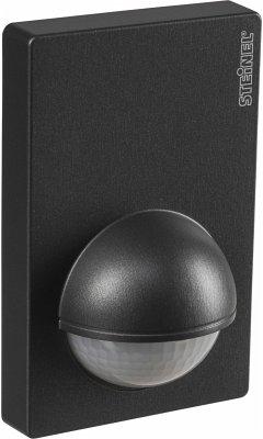 Steinel IS 180-2 anthrazit Bewegungsmelder
