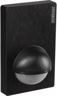 Steinel IS 180-2 SW Bewegungsmelder