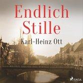 Endlich Stille (MP3-Download)