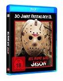 His Name Was Jason (Inkl. Bonus Dvd)