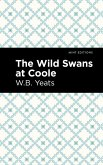 The Wild Swans at Coole (collection) (eBook, ePUB)