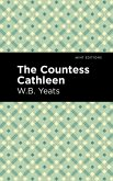 The Countess Cathleen (eBook, ePUB)