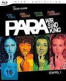 Para - Wir sind King Staffel 1