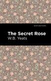 The Secret Rose (eBook, ePUB)