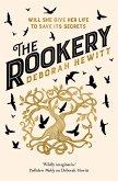 The Rookery (eBook, ePUB)