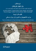 Trauma Workbook for Psychotherapy Students and Practitioners