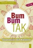 Bum Bum Tak