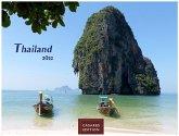 Thailand 2022 - Format L