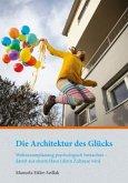 Die Architektur des Glücks