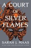 A Court of Silver Flames (eBook, ePUB)