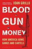 Blood Gun Money (eBook, ePUB)