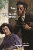 Voices of Jewish-Russian Literature (eBook, PDF)